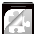 Roundr Extensions icon