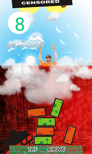 《風暴英雄》爐石卡包活動獎勵領取地址_18183爐石傳說專區