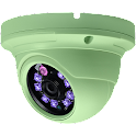 Viewer for Smart Teck IP cams icon