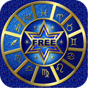 Horoscope Free icon