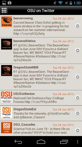 【免費教育App】OSU-APP點子