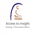 Access to Insight logo