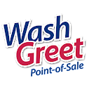 WashGreet Point of Sale icon