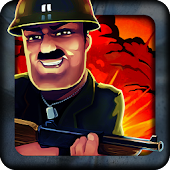 World War 2 - WW2