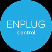 Enplug Control