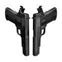 Gun Noises icon
