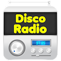 Disco Radio icon