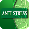 Anti-Stress logo