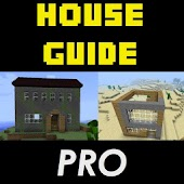 House Guide: Minecraft Homes