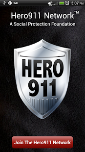 Hero911 - screenshot thumbnail
