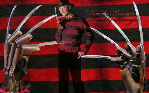 Download Freddy Krueger Live Wallpaper Google Play Softwares