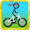 Stickman Racing Bike Stunts 2.0.4 Apk