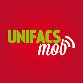 UnifacsMob
