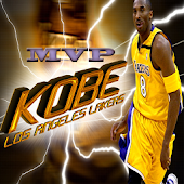 Kobe Bryant wallpapers 2014