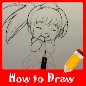 Download How to Draw APK on PC