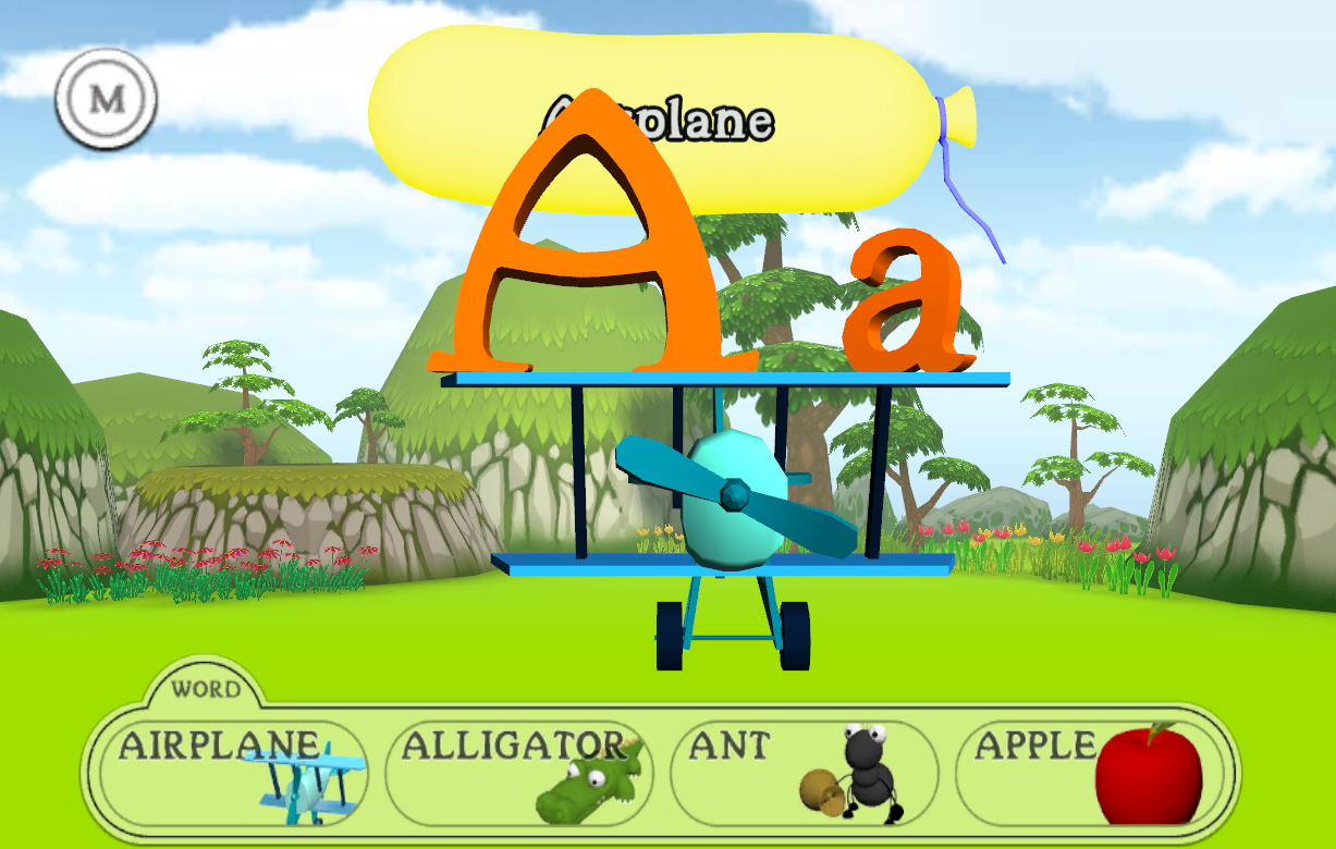 Worksheet Phonics Kids phonics abc alphabet kids android apps on google play screenshot