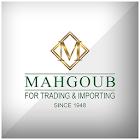 Mahgoub Group icon