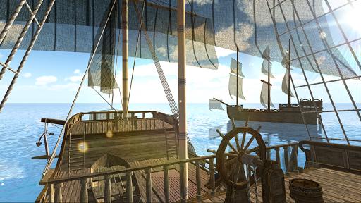 Sea Battle Simulator