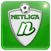 NetLiga