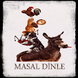 Masal Dinle.. file APK for Gaming PC/PS3/PS4 Smart TV