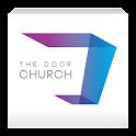 The Door Church icon