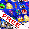 Download Wolf Gold Slots FREE 1.8 APK