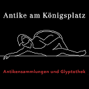 Antike am Königsplatz mobile app icon