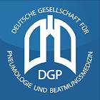 DGP 2013 icon