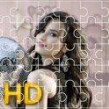 Demi Lovato Jigsaw HD Vol.2 icon