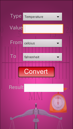 MP3 Video Converter | AppBrain Android Market