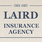 Laird Insurance icon
