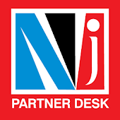 NJ Partner Desk