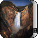 Bierstadt HD icon