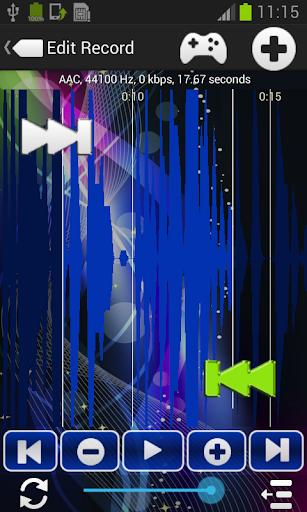 サウンドエフェクト|玩娛樂App免費|玩APPs