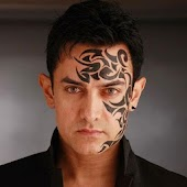 Aamir Khan New Songs