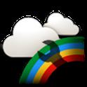 Daydream Launcher Plus icon