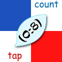 Reaction & Memory Trainer icon