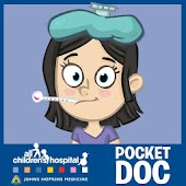 Pocket Doc