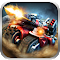 Tank World War 3D 2.0 Apk