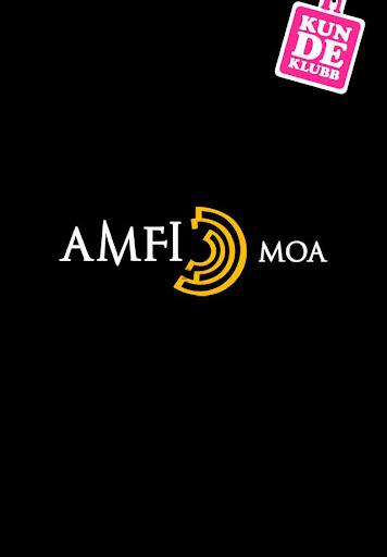 AMFI Moa
