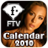 FTV Calendar