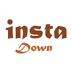 instadown v1.0