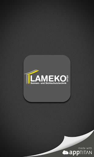 LAMEKO
