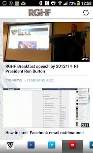 RGHF- screenshot thumbnail