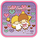 Little Twin Stars Time of Love icon