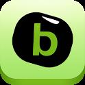 beanfun!樂豆 icon
