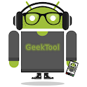 Geek Tool icon