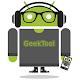 Geek Tool v2.4.2