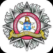ICR Fire & Rescue: DFB Edition