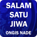 Ongis Nade Aremania icon